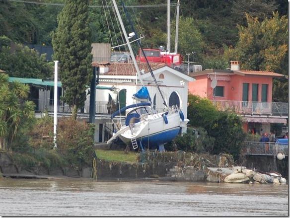 barche-alluvione