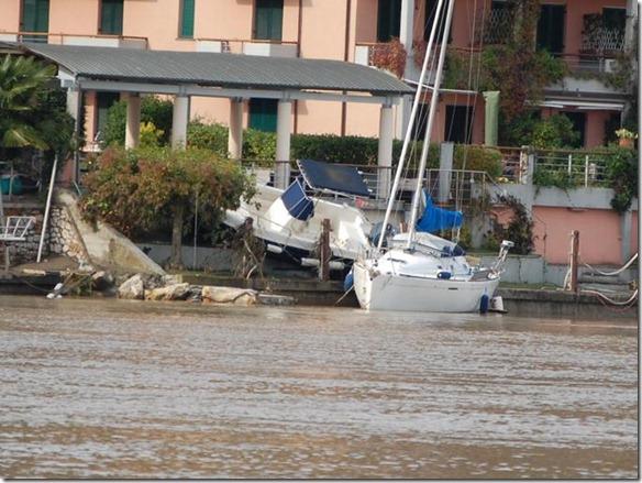 barche-alluvione-magra
