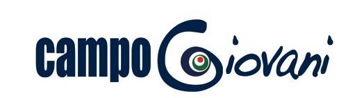 Logo Campogiovani
