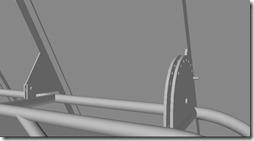 Progetto rollbar