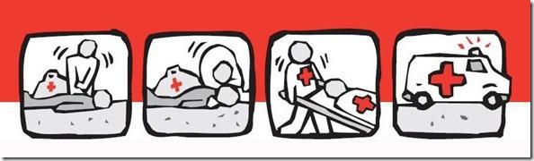 emergenze-mediche-in-mare