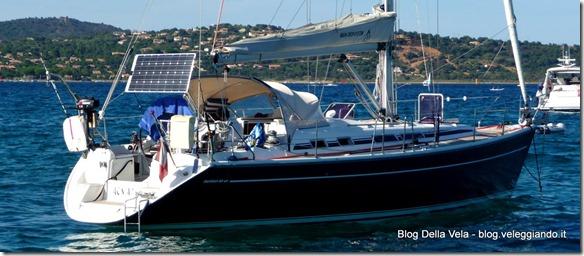Pannello Solare Barca A Vela : Kit pannelli fotovoltaici flessibili solbian a prezzo scontato