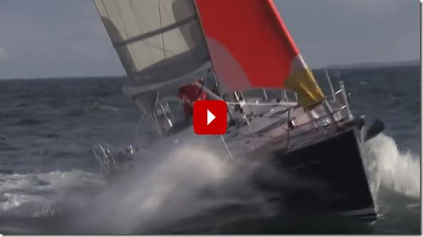 storm-bag-video